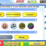 Macro Creation Android FREP – Lesson 4 Errors Conditions
