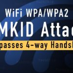 New WiFi WPAWPA2 attack using PMKID How to be safe? Hindi