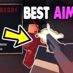 OMG BEST AIMBOT FOR ROBLOX PHANTOM FORCES – CHEAT BUDDY