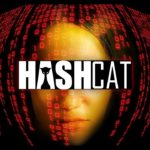 Power of Hashcat 2018.2 Hack any Kind of Hash Basic Guide to