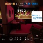 RAINBOW SIX SEIGE HACKS ACEWARE CHEAPEST CHEAT OUT THERER