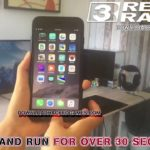 Real Racing 3 Hack Tool Download – Real Racing 3 Cheats For