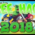 Smashing Four Cheats – Smashing Four Hack Unlimited Gold and