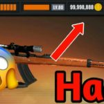 Sniper 3D Assassin Hack Coins Diamonds – Sniper 3D Assassin
