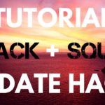 💣TUTORIAL💣 How to Use Cheat Black Squad + UPDATE
