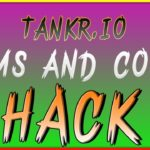 Tankr.io HackCheats – amazing, new Free Coins and Gems Tool