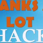 Tanks A Lot Hack 2018 – Tanks A Lot Cheats for free Gems and