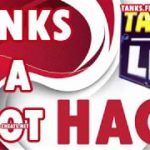 Tanks A Lot Hack Cheats Ios and Android
