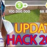 The Sims Freeplay Hack – How to get Free Money
