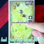 The Sims Freeplay Hack Tool Download No Survey – Sims Freeplay