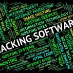 Top 10 Free hacking software using by hackers Hack any crack