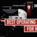 Top 10 Operating syestem For HackingMustBeWatch
