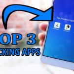 Top 3 Hacking Apps For Android on PlayStore Latest 2018