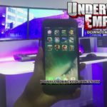 Underworld Empire Hack Tool Download – Underworld Empire Cheats