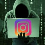 WATCH OUT For This Instagram Hacker