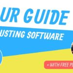 Your Guide to Trusting Software (+ free PDF checklist)