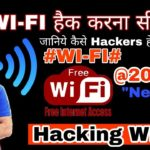 hack wifi password online _WIFI Hack