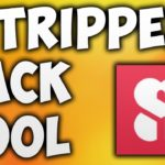 iStripper HackCheats – How To Get Free Credits By Using