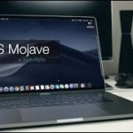 macOS Mojave – BEST NEW FEATURES