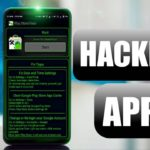 4 New Hacking App for Android Start Hacking With Android