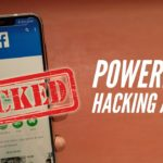 5 Powerful Hacking Apps for Android – EP: 49