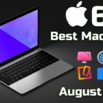 6 Best Mac Apps: August 2018