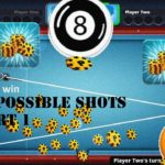 8 Ball Pool Guideline Tool Hack No Root Trick part 1