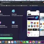 Best Websites to download Modded Android , IOS, Windows Mac