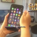 Clash Of Clans Hack Password – Clash Of Clans Cheats Iphone Free