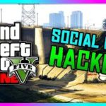 Crack Social Club Accounts With Mail Access 100 Working