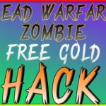 Dead Warfare Zombie Hack – great and working Cheats Free Gold