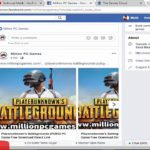 Download PUBG PC for free