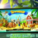 Download Township Hack Tool 2018 – Township Hack Game Download