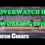 FREE OVERWATCH AIMBOT DOWNLOAD WORKING 2018 UNDETECTED FOREVER