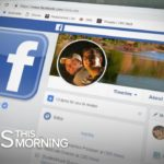 Facebook security breach: How to know if you got hacked