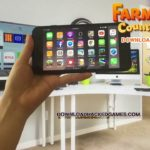 Farmville 2 Country Escape Hack Cheat Tool – Farmville 2 Latest