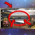 Free Fire Hack Working Diamonds Coins Hack – Android IOS