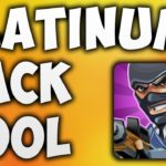 Full Metal Jackpot HackCheats – How To Get Free Platinum By