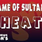 Game of Sultans HackCheats – Find out is it possible to get