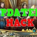 Game of Sultans HackCheats – Unlimited Diamonds Tool 2018