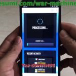 Hack War machines Unlimited Coins Diamonds Cheats for iOS