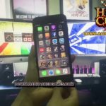 Heroes Charge Hack Apk Latest – Heroes Charge Hack Cheat Tool No