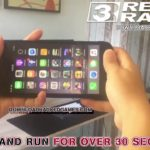 How To Download Real Racing 3 Hack Tool – Real Racing 3 Cheat