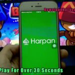 How To Hack Bloons Td 5 Mac – Bloons Tower Defence 5 Hack Tool