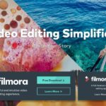 How to Download and Install Filmora on Windows 10Mac For Free –