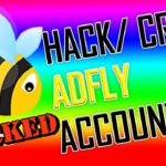 How to HackCrack Adfly Accounts Adfly Account Checker By