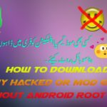 How to download any mod,crack and hacked app from Internet