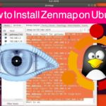 How to install Zenmap on Ubuntu Network Scanning Tool for Linux