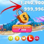 Hungry Dragon Cheats – Hungry Dragon Gems Hack Works Within 2