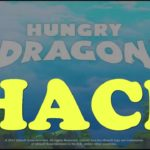 Hungry Dragon Hack 2018 – Hungry Dragon Cheats for Coins and
